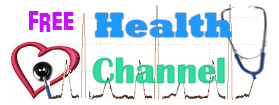 FreeHealthChannel.com
